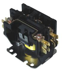 carrier wiring diagram heat pump images carrier heat pump carrier heat pump contactor wiring diagram carrier get image