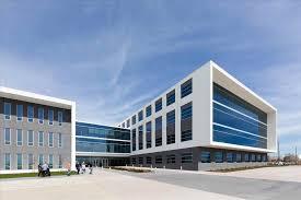 office building designs. Building Design Fantastic Uncategorized Menlyn Eleven Headquarters Corgan Corporate Office Gallery Designs