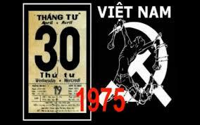 không - SỬ LIỆU CHIẾN TRANH VN - KHÔNG QUÂN VNCH THÁNG 4, 1975 Images?q=tbn:ANd9GcTe9_pLGofnezN1a36EUP2Fs8Pqk5rZQe9eHrTsbvztKON5lKqM