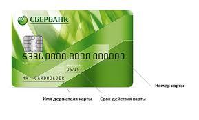 Неверная контрольная сумма номера карты Сбербанк онлайн что это  Карта и ее инициализация