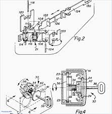 Modern fulham ballast wiring diagram picture collection electrical