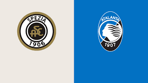 Spezia vs Atalanta LIVE in Serie A: Head to Head Statistics, LIVE Streaming  Link, teams stats up, results, Date, Time, Watch Live