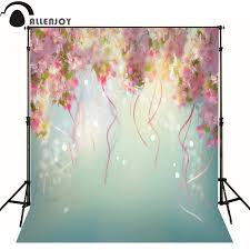 cheap lighting effects. allenjoy photography backdrops dim lighting effects flower leaves photo background newborn baby photocall lovely studio cheap p