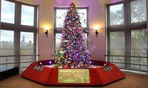 Best Christmas Window Lights Christmas Window Decorations Ideas Best Christmas Trees To