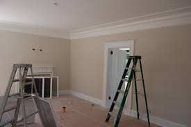 Master Bedroom Paint Master Bedroom Paint Ideas