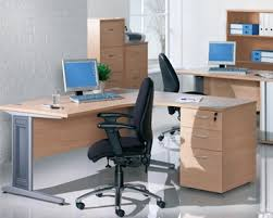 circular office desks. Circular Office Desks