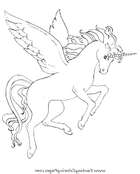 unicorn with wings coloring pages. Brilliant Unicorn Improved Unicorn Pegasus Coloring Pages Page 2 On Art Galaxy Throughout With Wings C