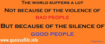 Bad Leadership Quotes Bad Leadership Quotes Entrancing Quote About A Good Leader Takes 99