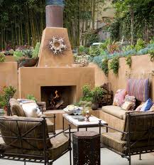 furniture patio deck grills fireplaces spring patio fix ups install an outdoor fireplace or fire pit