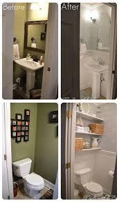 half bathrooms. This Half Bathrooms A