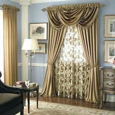 jcpenney window shades. Photo 1 Of 4 Curtain Interesting Window Treatments Valances Clearance Enney Custom Jcp Jcpenney Shades Sale . Treatment N