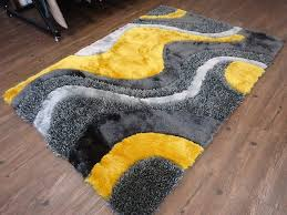 area rug large grey and yellow rug grey and yellow round rug western rugs gray
