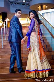 indian wedding dress up games for bride and groom junoir