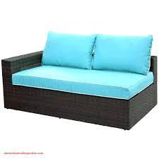 Poco Wohnzimmer Einzigartig Couch Grau Stoff Elegant Sofas