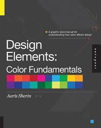 Savage Color Chart Pdf Download Pdf Design Elements Color Fundamentals By Aaris