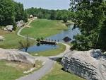 Montlake Golf and Country Club has luxury homes with golf course ...