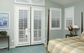 danmer custom window coverings shades blinds san ramon ca phone number yelp