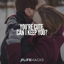 Cute Love Quotes For Her Cool 48 Cute Love Quotes For Her Straight From The Heart September 4818