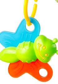 <b>Детский развивающий коврик</b> BT748640: цвет разноцветный ...