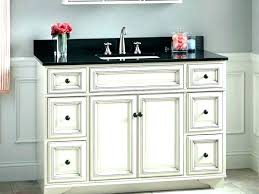 34 inch wide bathroom vanity bathroom vanity inch bathroom vanity bathroom vanity size of bathroom vanities 34 inch wide bathroom