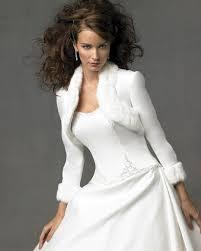 dress for winter wedding. winter wedding dress jackets for 1