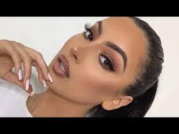 best makeup transformations 2021 new