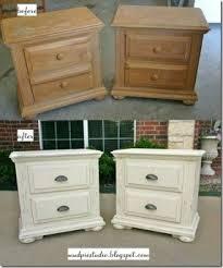 distressed white furniture. Fine White Distressed White Furniture In White Furniture E