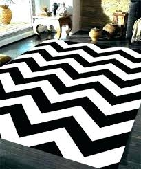 black and white chevron rug black and white chevron rug black and white chevron rug black