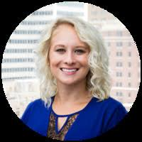 Amanda Landsaw, MBA - Director Of Audience Development - Endeavor ...