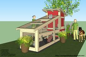 Nadek  Download Small chicken coop plansSmall Chicken Co op Plans Free