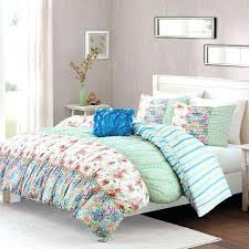 better homes and gardens bedding sets. Delighful Better Better Homes And Gardens Bedding Sets Bedspreads Bedroom Amazing N
