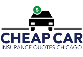 Cheap Car Insurance Quotes Interesting Cheap Car Insurance Quotes Chicago Illinois