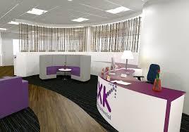 inspirational office design. Charming Office Ideas Cxk Funky Interior Decor: Full Size Inspirational Design L