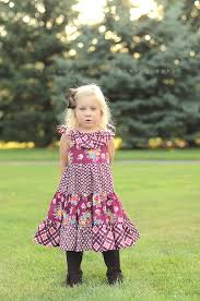 Ckc Patterns Adorable 48 Best Kids Clothing Patterns Images On Pinterest Clothing