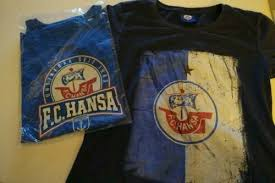 The stadium has a capacity of. 2 Fc Hansa Rostock Damen Shirts Gr L Neu Je 15 In Niedersachsen Wesendorf Ebay Kleinanzeigen