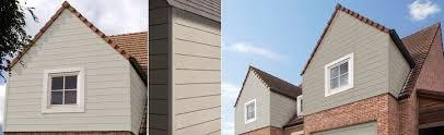 plastic exterior wall cladding uk. plastic exterior wall cladding uk t
