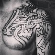 пін від користувача Kirilishin на Tattoos