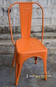 jodhpur trends restaurant furniture