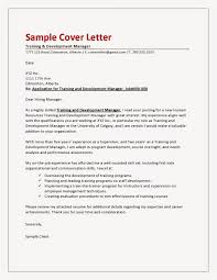 Beautiful Professional Resume Writer Calgary Pictures