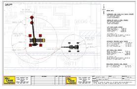 Grove Rt 875 Operators Manual
