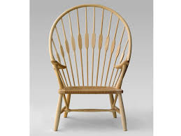 furniture old style wooden chairsold armchair design ideas with carving legs and railing back admirable