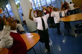 dreaming black boy by james berry essay essay black boy essay