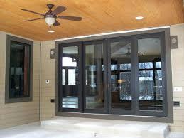 striking single patio doors single patio doors n single patio doors