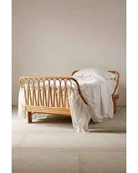 rattan twin bed. Modren Twin Throughout Rattan Twin Bed Better Homes And Gardens