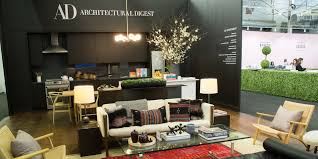 architectural digest home design show 2. Presenting Architectural Digest Home Design Show 2