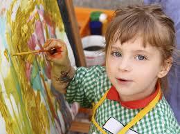 Социальная работа с детьми с ЗПР Магистр  Социальная работа с детьми с задержками психического развития Дипломная работа диплом Скачать