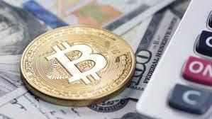 Te estás perdiendo la oportunidad de ser rico. Los Millonarios Del Bitcoin Son Ricos O Solo Tienen Humo Tecnologia Computerhoy Com
