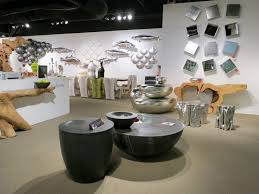 phillip collection furniture. phillips collectionlvm showroom phillip collection furniture