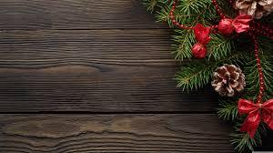 standard black wood floor wallpaper12 floor