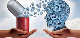 مقالة - علاج فقدان الذاكرة المفاجئ